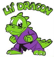 lildragon1